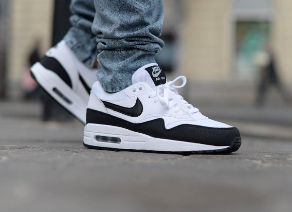 air max one 1 homme