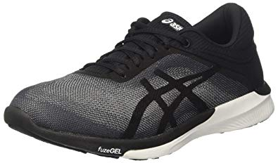 en Magasin en Prix France ligne amazon asics fuzex bas rush qxnw80nXHv