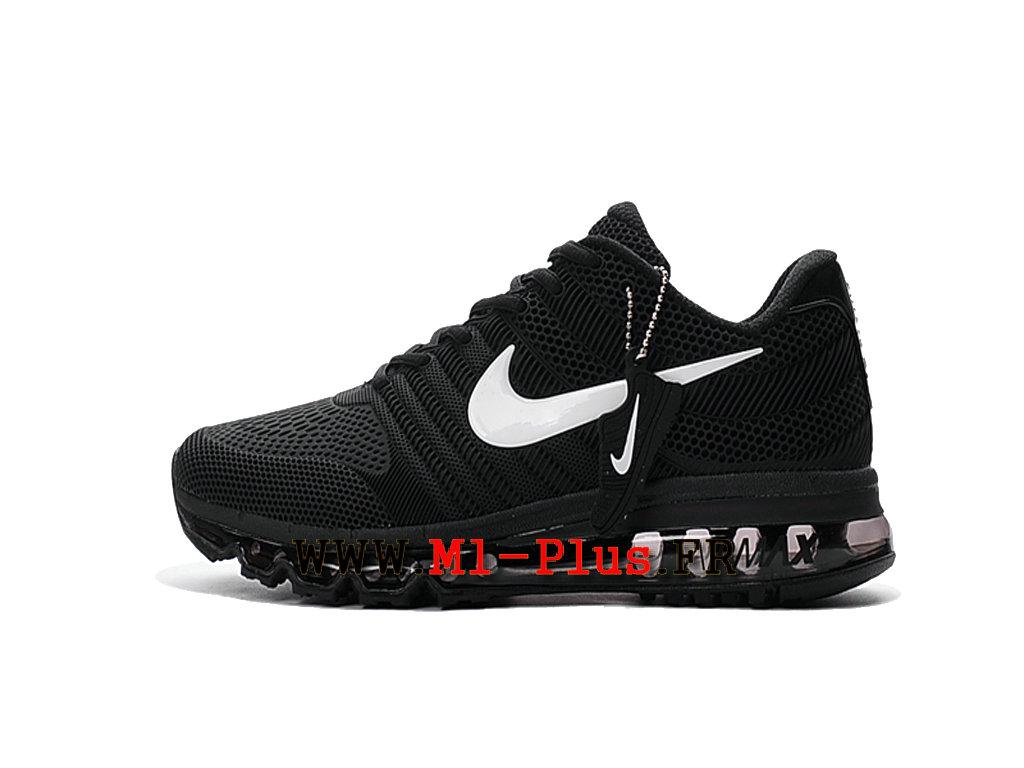 chaussure de sport nike cher